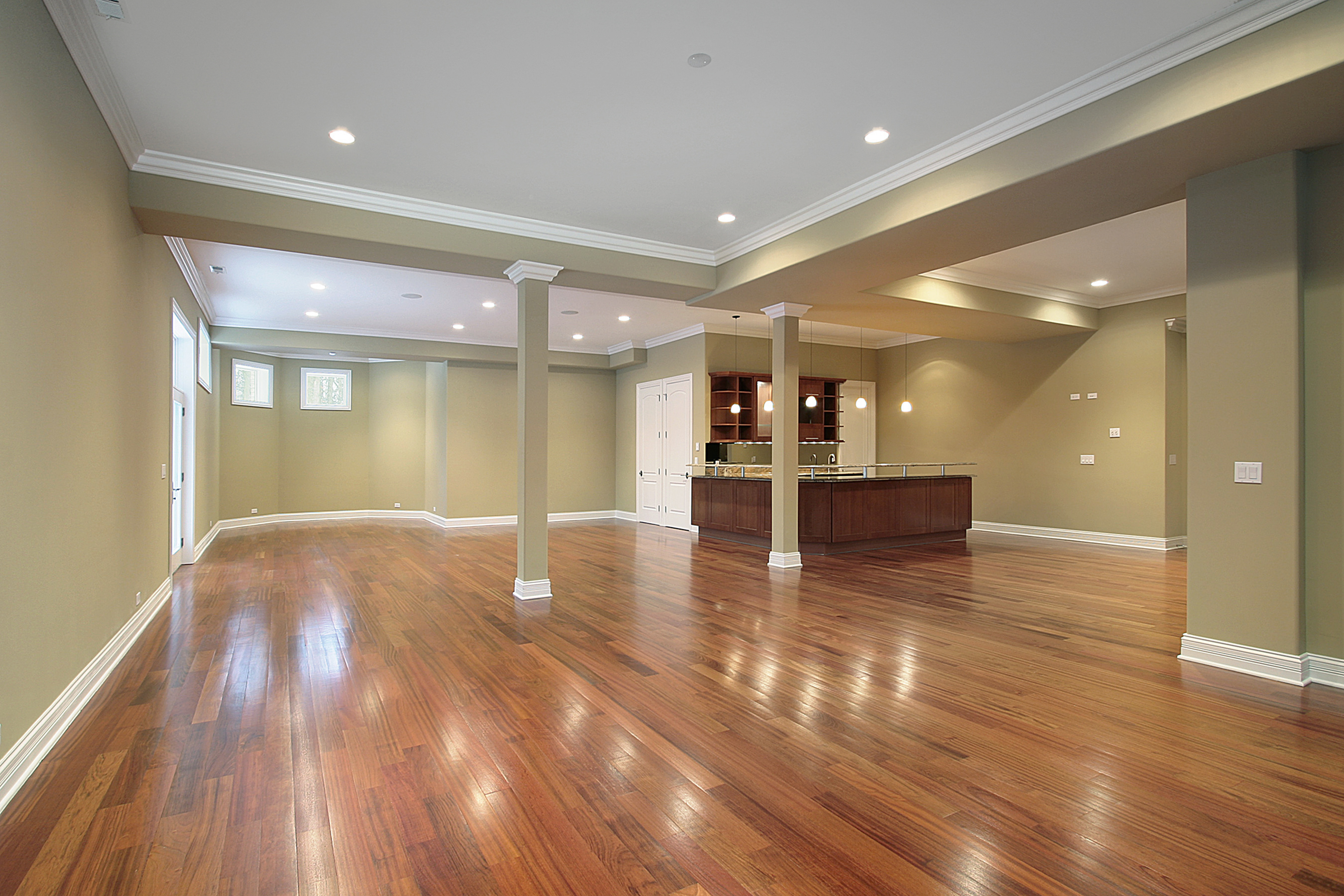 remodeling services flooring residential raleigh company floor